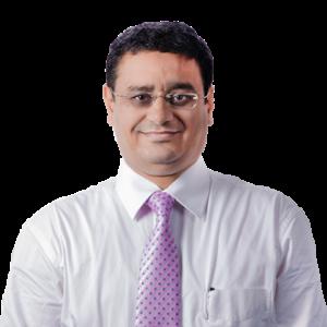 Sachin Khandelwal